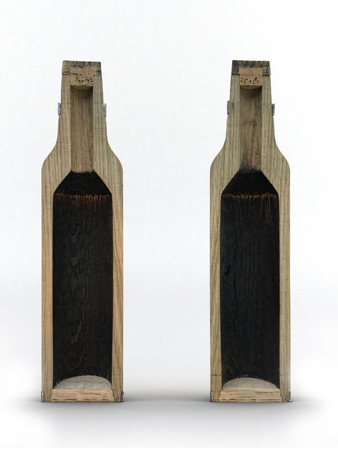 Oak Bottle7