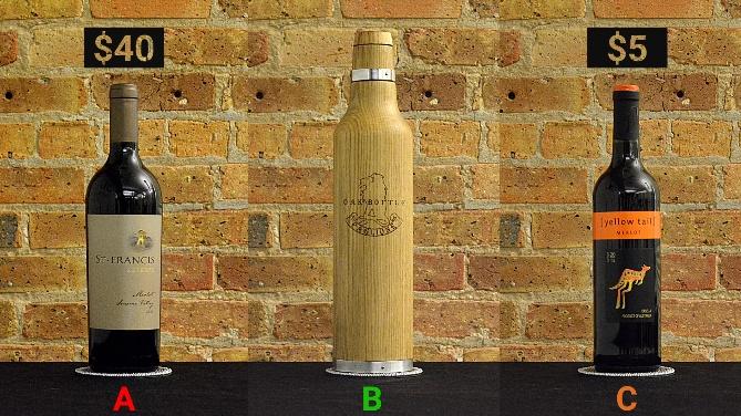 Oak Bottle9