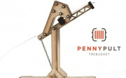 Pennypult 1