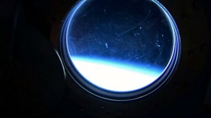 SpaceVR4