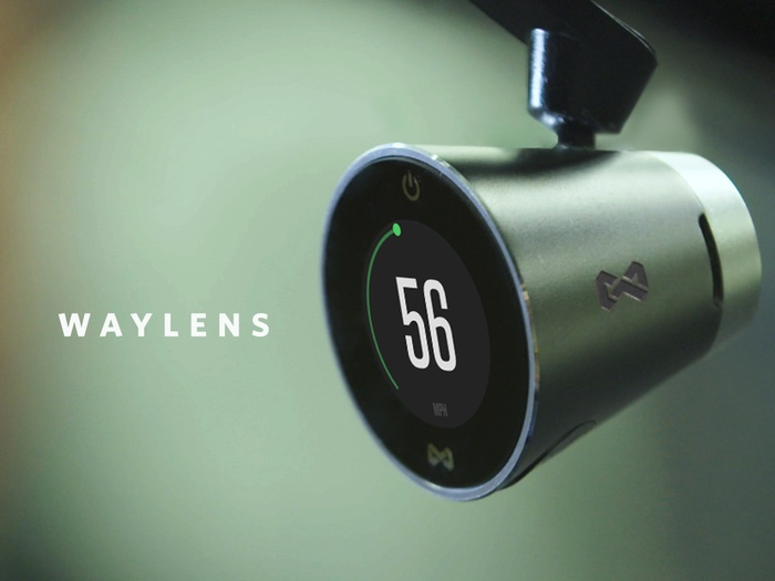 Waylens1