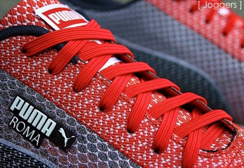 Xpand Lacing System 13