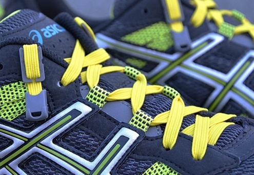 Xpand Lacing System 15