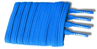 Xpand Lacing System 6