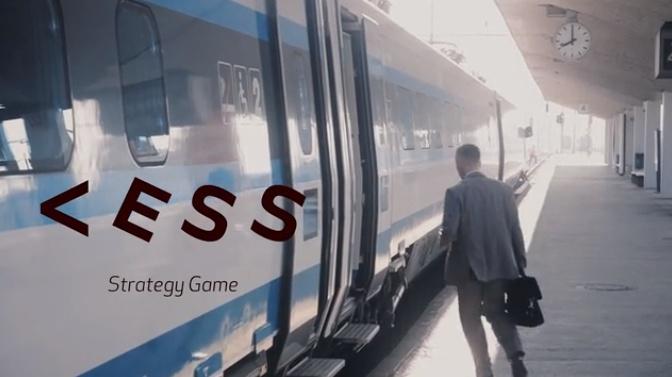 less9