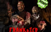 FrankZed1