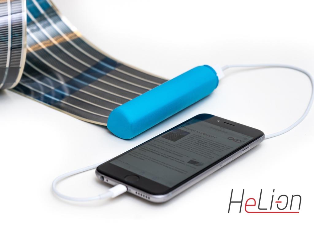HeLi-on1