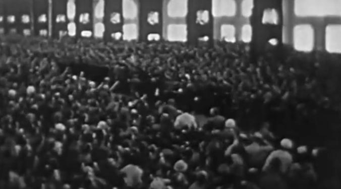Hitler19