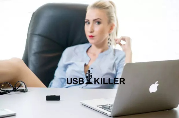 USB KILLER1