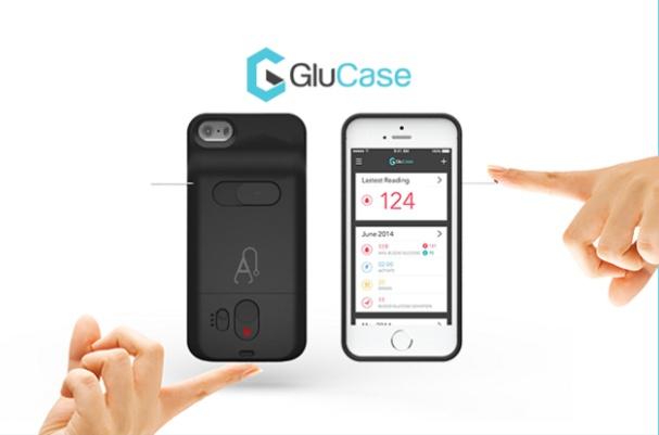 GluCase1