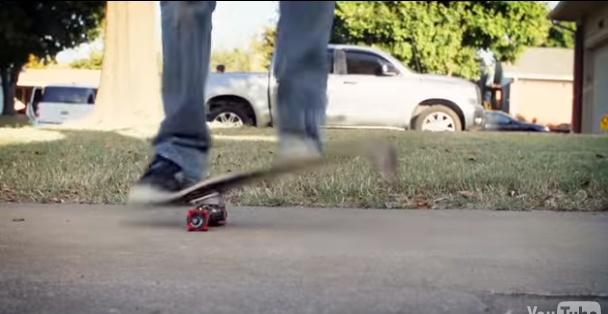 SkaterTrainer11