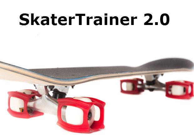 SkaterTrainer2