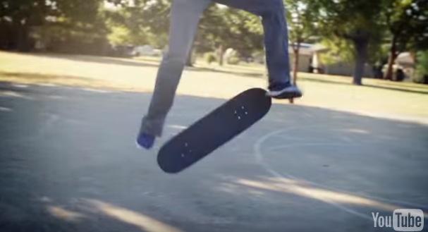 SkaterTrainer3