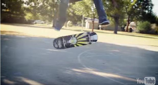 SkaterTrainer4