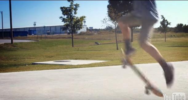 SkaterTrainer7