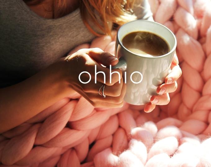 ohhio1