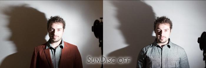 sundisc21