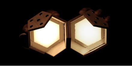 D-TWELVE LAMP 12.jpg