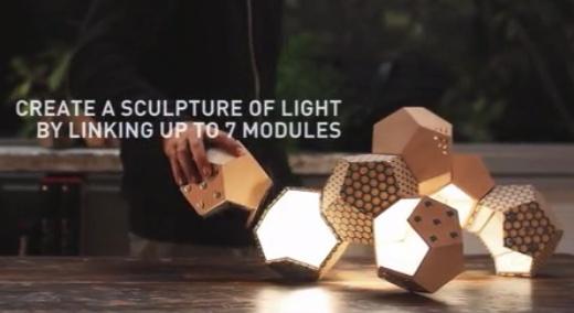 D-TWELVE LAMP 5.jpg