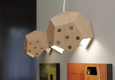 D-TWELVE LAMP 8.jpg