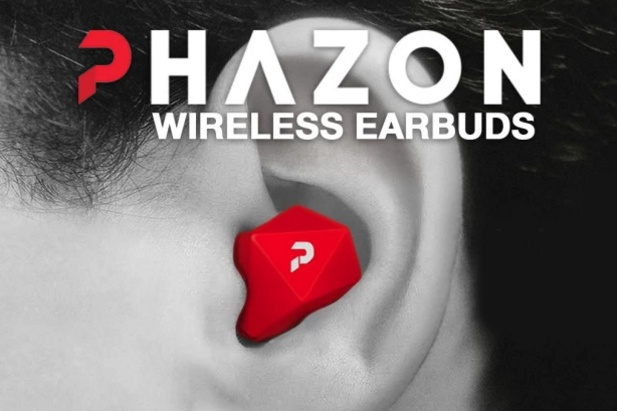 Phazon1.jpg