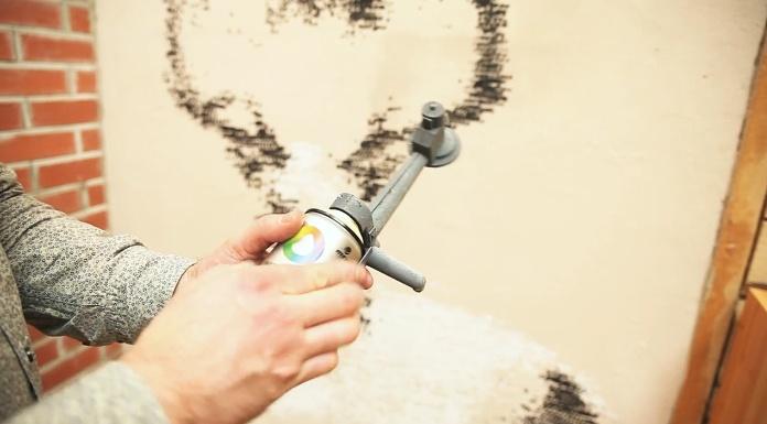 SprayPrinter14.jpg