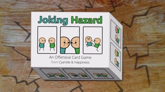 Joking Hazard14.jpg