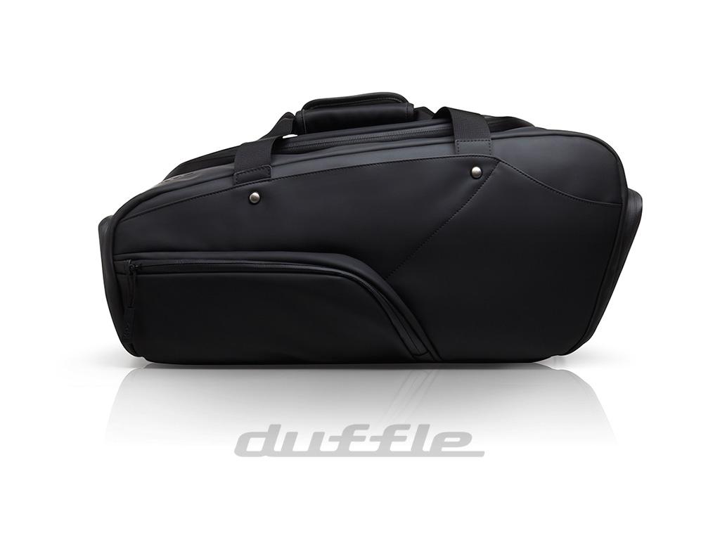 KP Duffle20.jpg