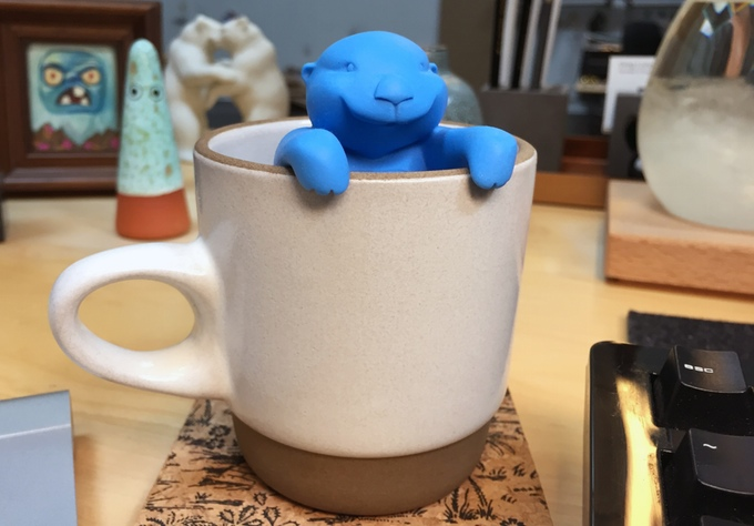 The Tea Otter 1.jpg