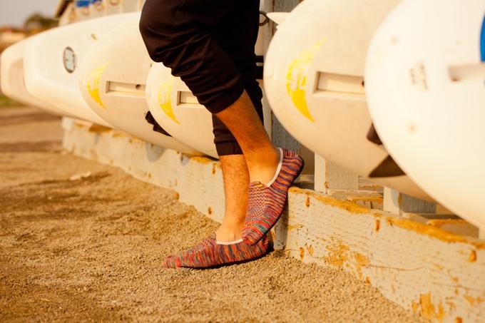 jsshoes7.jpg