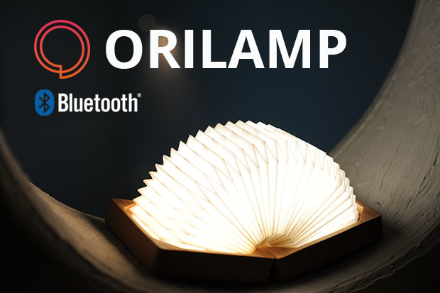 orilamp1.jpg