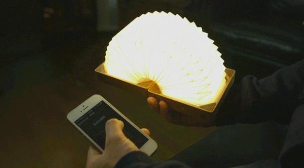 orilamp8.jpg