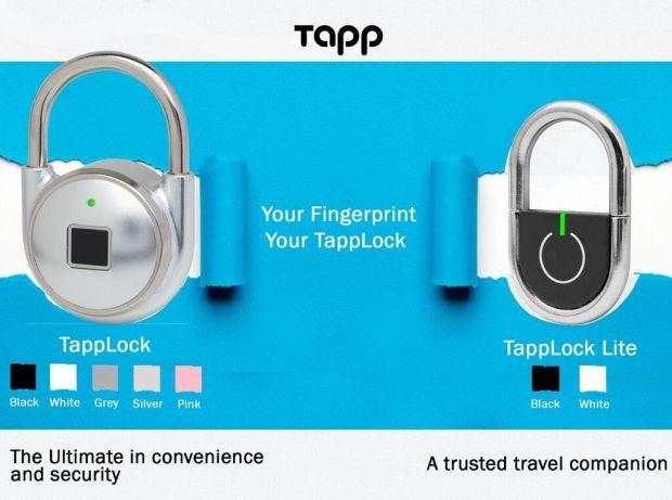 tapplock11.jpg