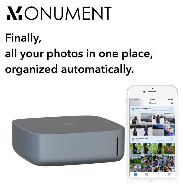 monument01.jpg