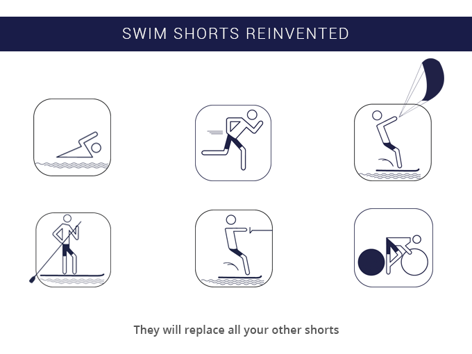 swimshorts9.jpg