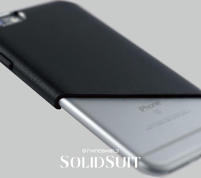 phone case 8.jpg
