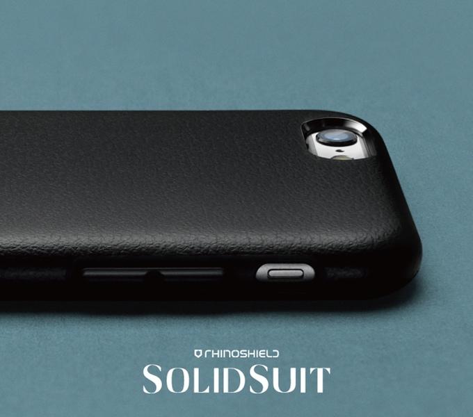 phone case 9.jpg