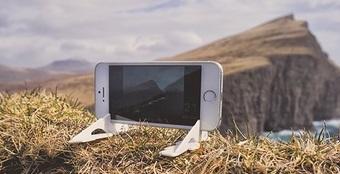 Pocket Tripod8.jpg