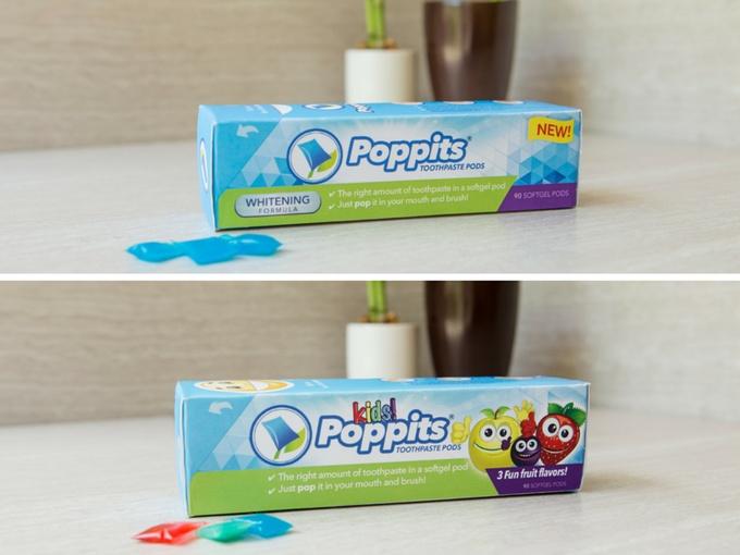 Poppits7.jpg