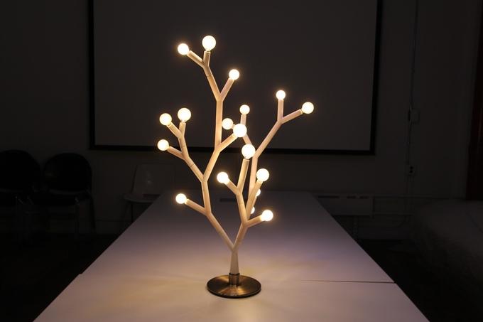 Splyt Light3.jpg