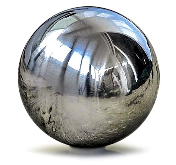 TranceSphere5.jpg