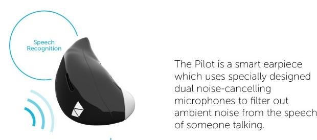 pilot13.jpg