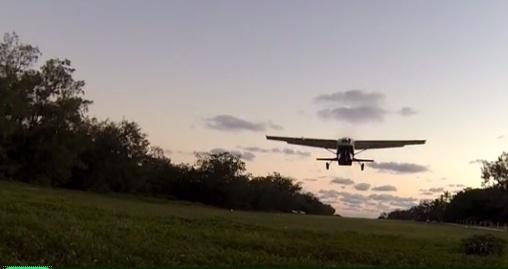 airbuddy8.jpg