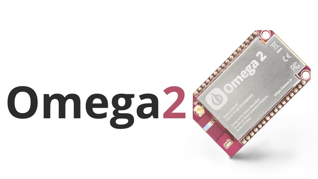 Omega2_1.jpg