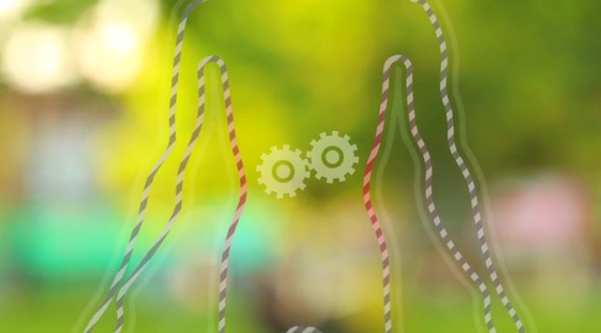 ThinIce11.jpg