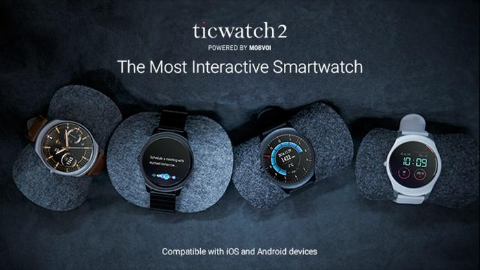 Ticwatch1.jpg