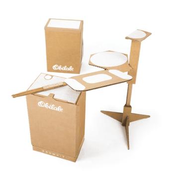 cardboard3.png