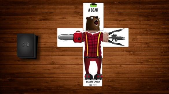 BearsvsBabies6.JPG