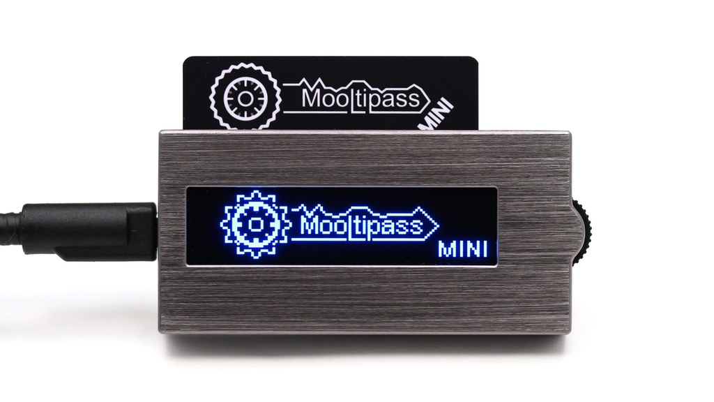 mooltipass1.JPG