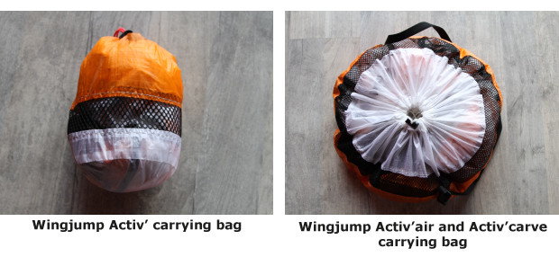 wingjump11.jpg